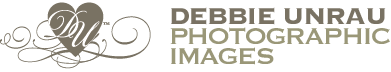 Debbie Unrau Photographic Images